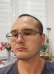 Kem, 27  , Yemanzhelinsk