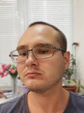Kem, 27, Russia, Yemanzhelinsk