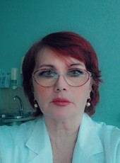 Zhenya, 65, Russia, Novosibirsk