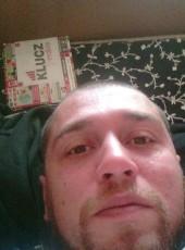 Roman, 39, Poland, Targowek