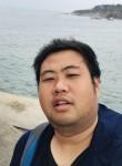 找刺激, 30, Xi an