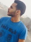 Mamito, 22  , Nouakchott
