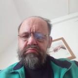 Thomas, 55  , Titisee-Neustadt