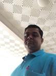 devendrajain, 36 лет, Bikaner