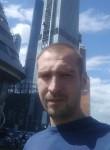 Ivan, 34  , Ryazan