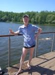 Konstantin, 35  , Ustron