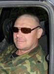 Сергей, 52  , Sasovo