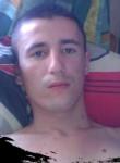 Ivan, 31  , Cricova