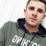 Sergіy, 25  , Pobugskoye