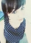 Aleksandra, 25  , Semey