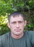Aleksandr, 36  , Kovalevskoye