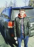 Nikolay, 37  , Skovorodino