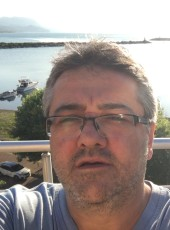 aykan, 51, United Kingdom, Coity