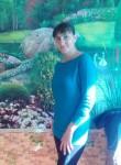 Capustean Nata, 29  , Moldova Noua