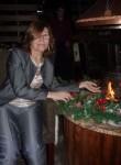Irina, 58  , Tver