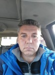 Eduard , 53, Magadan