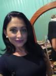 morena, 40  , Torres