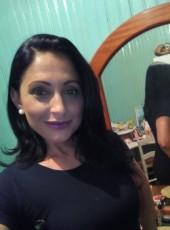 morena, 40, Brazil, Torres