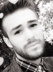 Kevin, 26  , Bourges