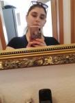 Ebru, 24  , Donauwoerth
