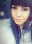 Anna, 28  , Korzhevskiy