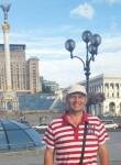 Sergey, 49, Kiev