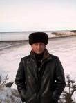 Владимир, 51  , Uglegorsk