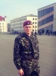 Anton, 28  , Wyszkow