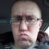 Viktor, 37  , Kirchen