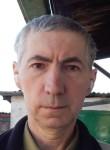 Yuriy, 57  , Dymytrov