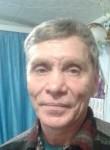yuriy, 55  , Votkinsk