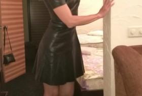 Natalia, 42 - Just Me