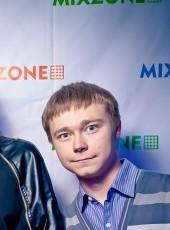 Ilya, 26, Russia, Nizhniy Novgorod