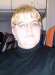 Olga, 33, Volgograd