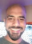 Dilan, 32  , London