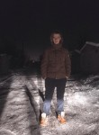 Vyacheslav, 20  , Omsk