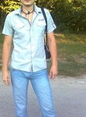 Dima, 23, Ukraine, Kiev