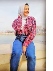 jamina, 22, Russia, Boksitogorsk