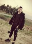 Mhamad, 30  , As Sulaymaniyah
