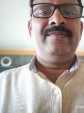 Srinivasareddyg, 46, India, Bangalore