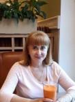 Olga, 57, Vnukovo