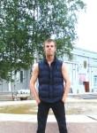Stas, 29, Krasnoyarsk