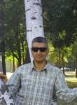 The blask, 38, Zaporizhzhya