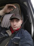 Andrey, 33  , Nakhabino