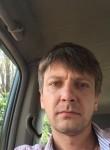 Vadim, 36  , Conakry