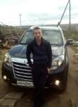Mikhail, 35  , Belozersk