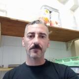 Salvatore, 46  , Fiumefreddo di Sicilia