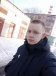 Aleks, 22  , Chebarkul