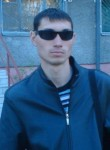 Aleksey, 38, Kazan