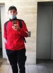 Yaroslav, 23  , Kiev